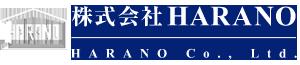株式会社HARANO